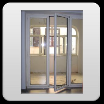Infissi alluminio taglio termico prezzi cool trendy - Finestre alluminio taglio termico fanno condensa ...