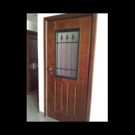 Porte blindate inalfer industria porte e finestre - Porte e finestre blindate ...