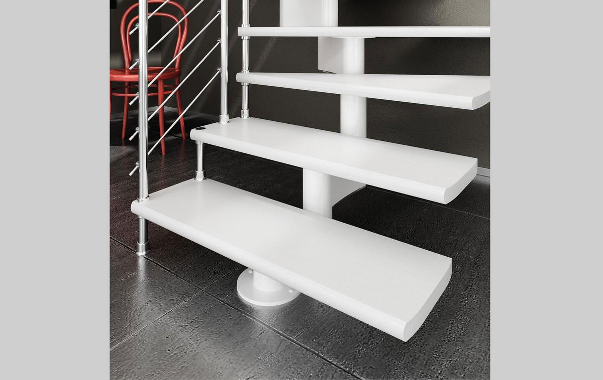 Gradini Per Scale Interne scale per interni - inalfer . - industria porte e finestre