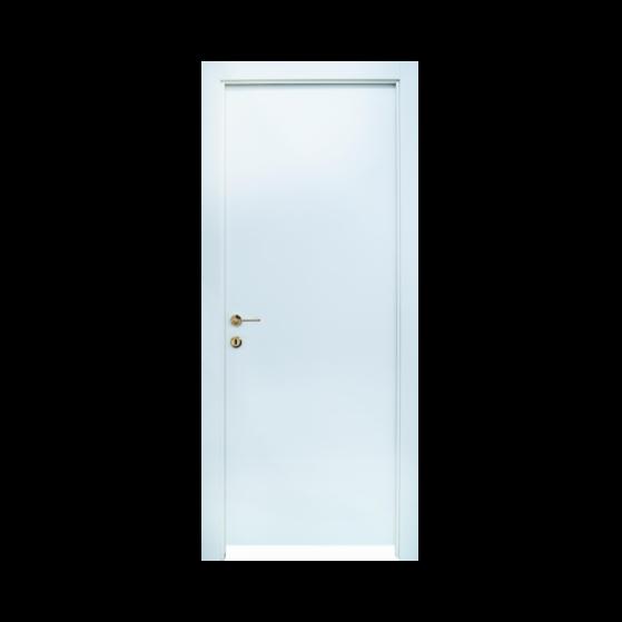 Porte Interne - inalfer . - Industria Porte e Finestre