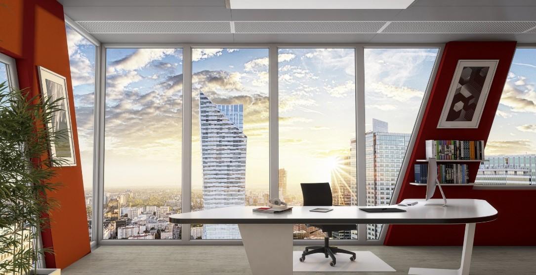 Inalfer industria porte e finestre - Leroy merlin finestre pvc ...